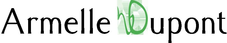 sources-pnl-nom-logo