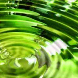 sources-pnl-eau